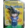 Son Goku Niño Banpresto 13cm Figura Dragon Ball Z