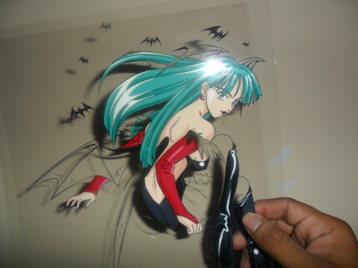 Dragon Ball Milk Chichi Dibujo Anime Manga Pintado A Mano