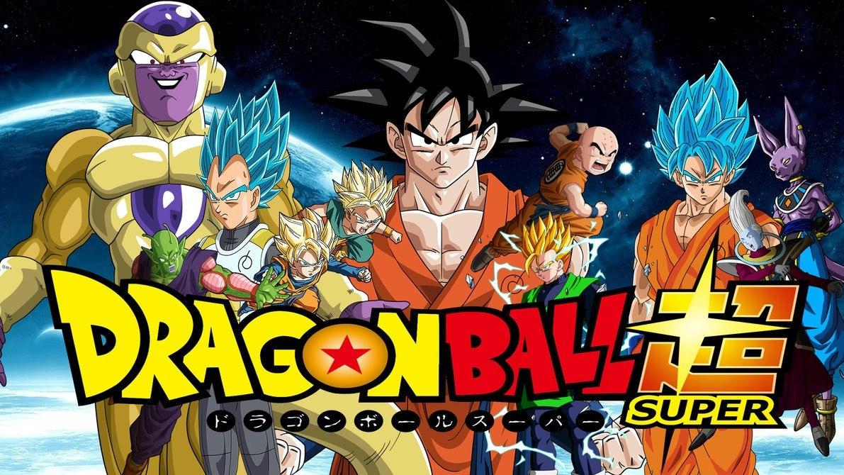Dragon Ball Super 6 Dvds 131 Ep 1 Especial Legendados