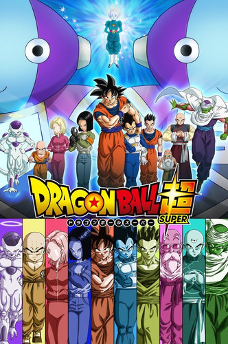 dragon ball super español latino remasterizado 1080p (1-131)