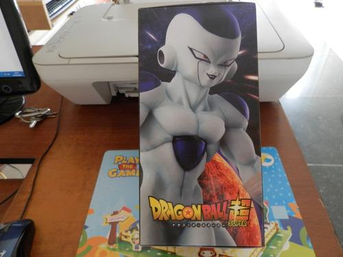 dragon ball super freezer original