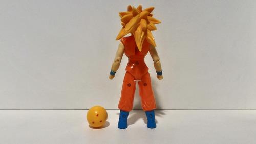 dragon ball super goku deus bills whis vegetto goku ssj 3