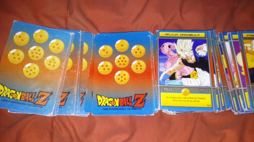 dragon ball z - blue bird studio/shueisha (figuritas)
