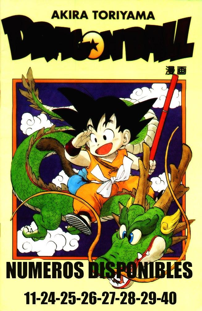 Dragon Ball Z Editorial Vid Mexico 100 Paginas Nuevo - $ 2