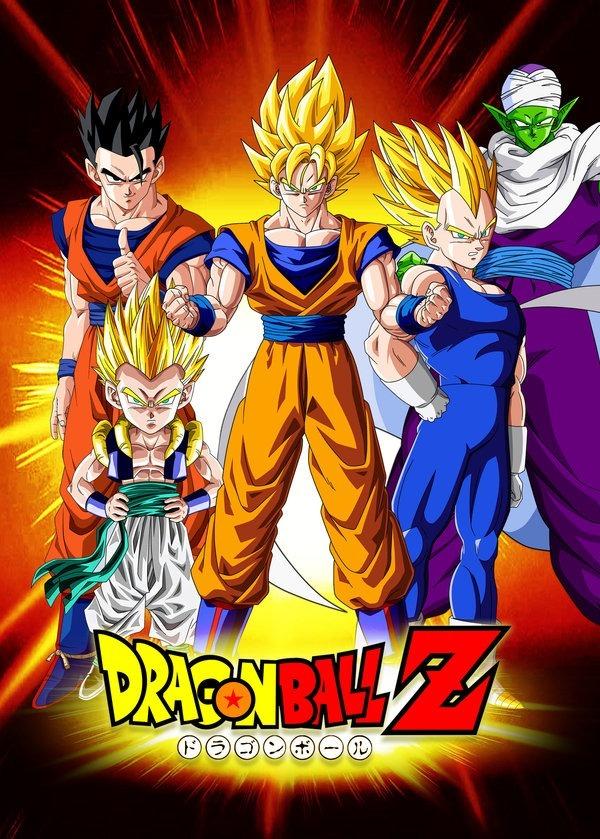 dragon-ball-z-serie-completa-D_NQ_NP_785