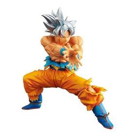 Dragon Ball Z Super Goku Ultra Instinto Kame Vegeta Gohan