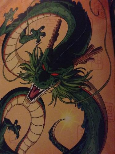 dragón ball z universe goku, álbum panini pasta dura origina