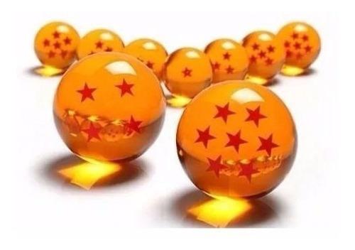 dragon ball´s - 7 esferas do dragão - shenlong - bandai
