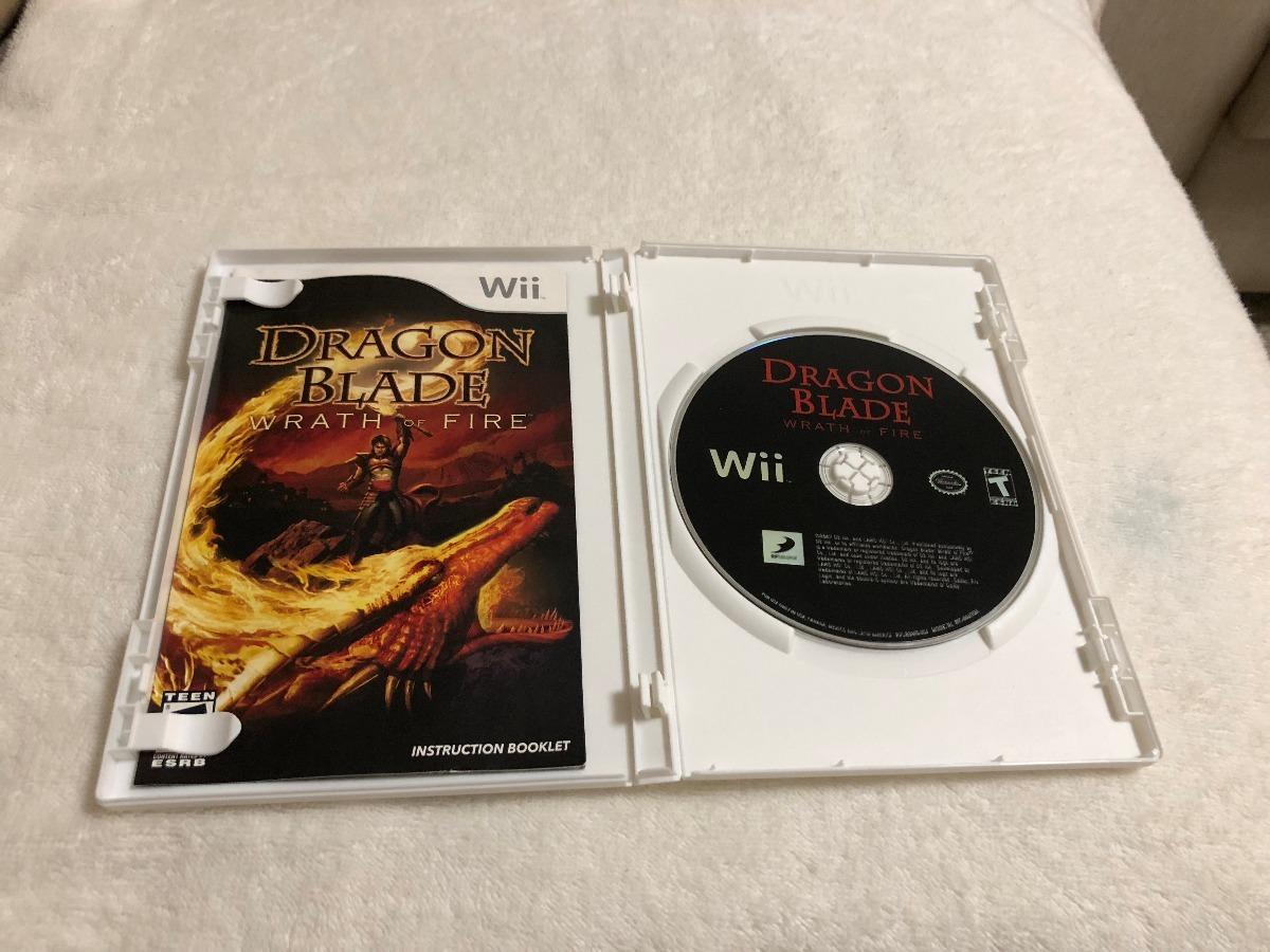 dragon blade: wrath fire - r$ 231,00 em mercado livre