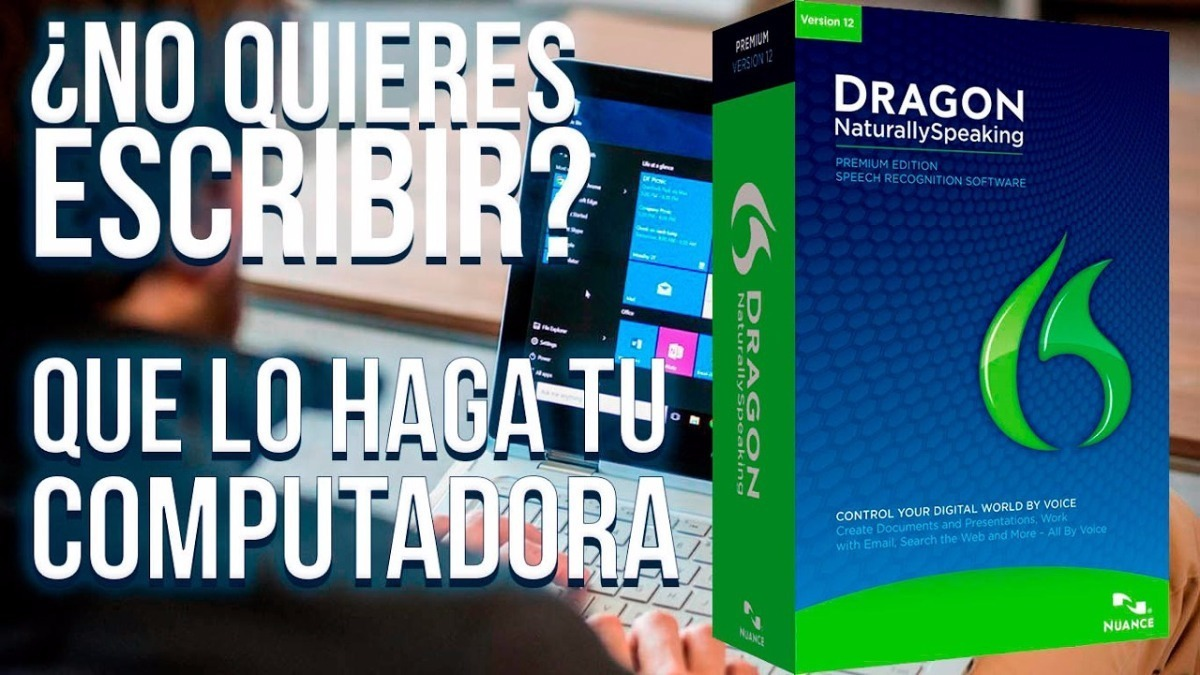 Dragon Naturallyspeaking 12.5 Download