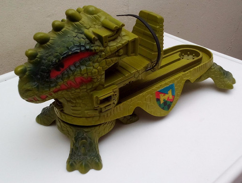 dragon walker - he man master of the universe