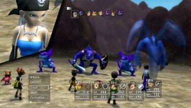 dragon xbox 360