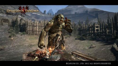 dragon's dogma ps3 digital