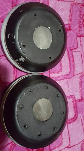 draiver 2 pulgadas rcf n850 originales  ( 150 trunch  )