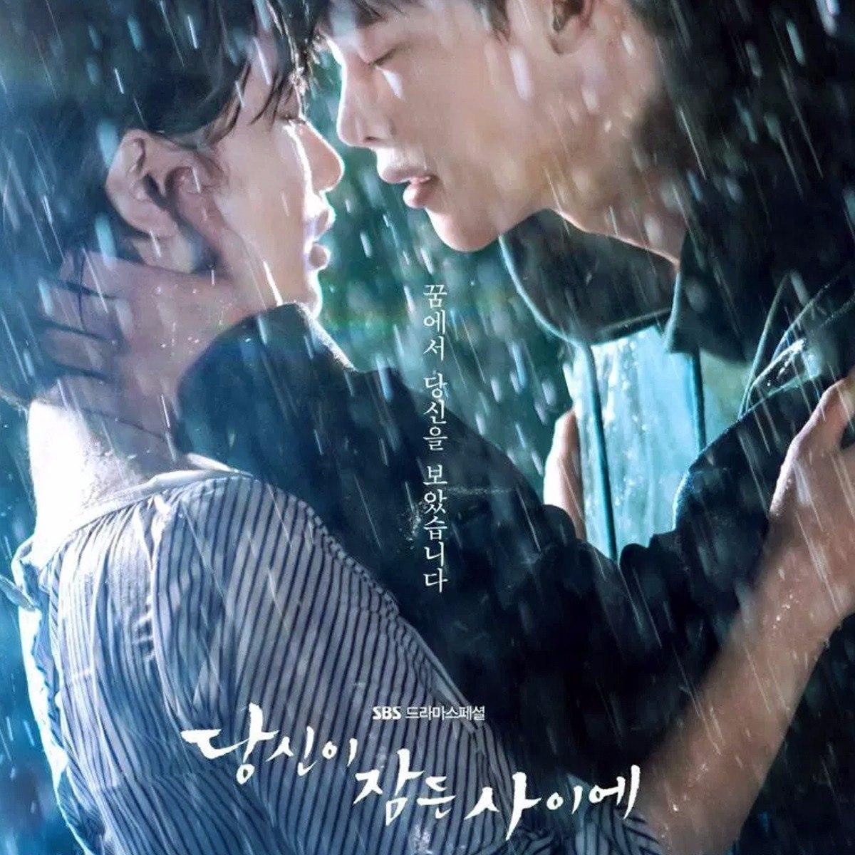 Drama coreano while you were sleeping dorama kdrama r 2400 while you were sleeping dorama kdrama carregando zoom stopboris Images