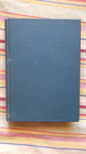 dramatic opinions and essays vol. ii bernard shaw 1915