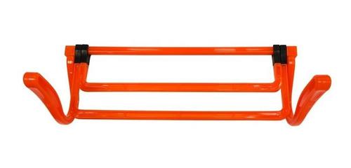 drb accesorio - valla plástica regulable n