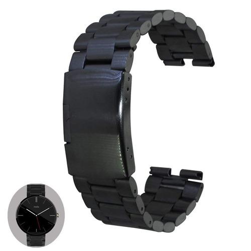 dreamvasion nuevo pulsera para pulsera para metal acero inox