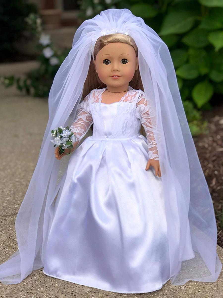 Vestido de boda de la princesa kate