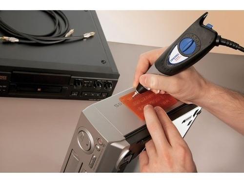 dremel 3000 (10 accesorios) + grabador 290-1