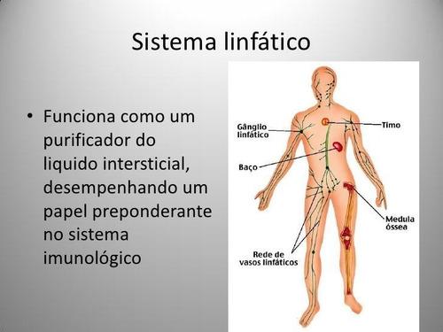 drenagem linfática manual para diminuir retenção de líquido