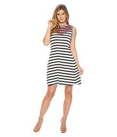 8c670721d Vestidos De Noche Sarah Bustani - Vestidos de Mujer M en Mercado ...