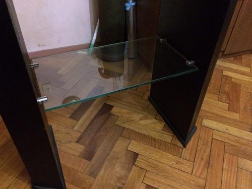 dressoire mesa de arrime recibidor