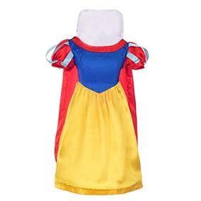 839f58d86a55 Playskool Dressy Kids Girl en Mercado Libre México
