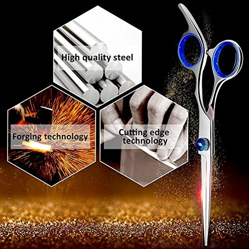 drift hair cutting scissors tijeras y peluquería adelgazami