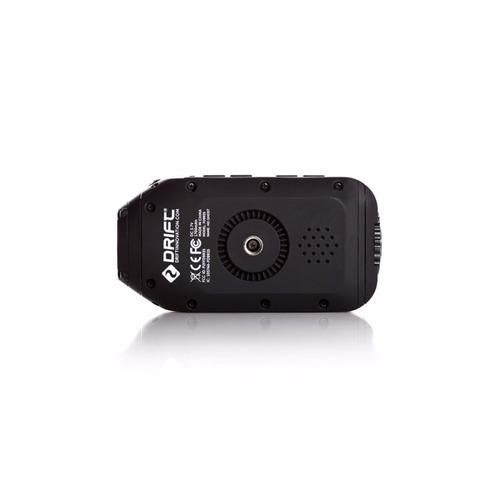 drift hd ghost video camara 1080p 30fps, camara de acción
