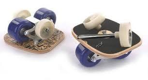 drift skate free line grom nuevos