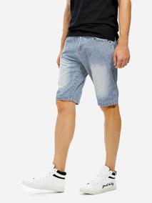 8335f81daa Ropa Jeans Roto En La Rodilla Hombre en Mercado Libre Colombia