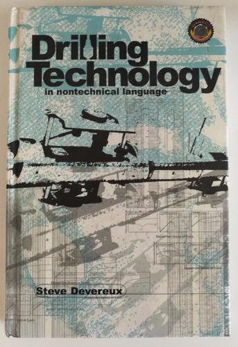 drilling technology nontechnical language. 75493
