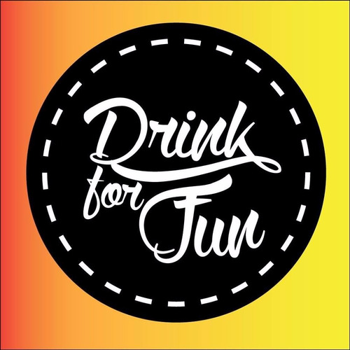 drink for fun servicio barras móviles