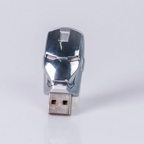 drive 32gb pen