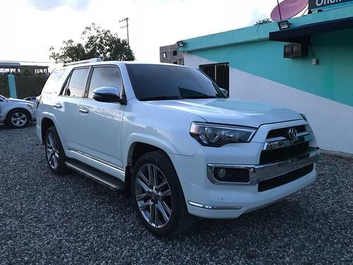 drive car rental república dominicana