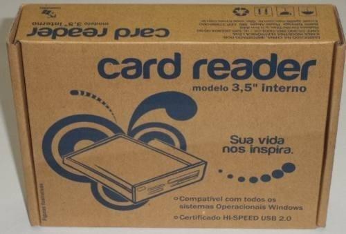 drive card reader kmex acia3221