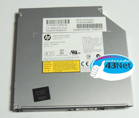 SLIMTYPE DVD DS8A5SH DOWNLOAD DRIVER