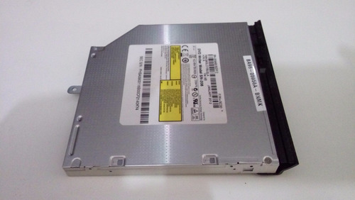 drive cd dvd samsung rv411 rv415