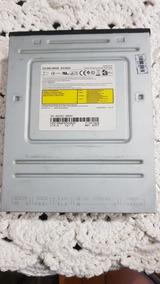 SAMSUNG CD ROM SH 152A DRIVER FOR WINDOWS 7