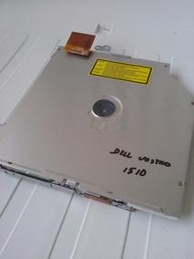 DELL INSPIRON XPS TEAC DV-28EC SLIM DVD DRIVER DOWNLOAD