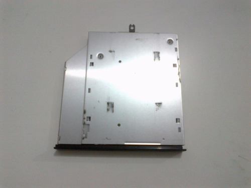 drive cdrw dvd notebook  dell 131l model: gcc-4244n
