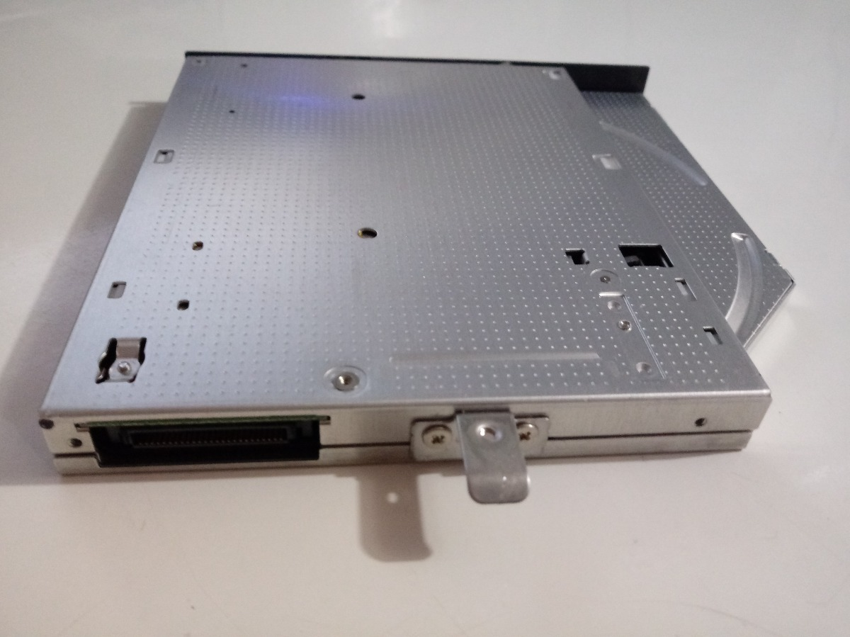 DRIVER FOR ACER ASPIRE 1183