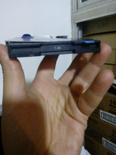drive disquete ibm esterno