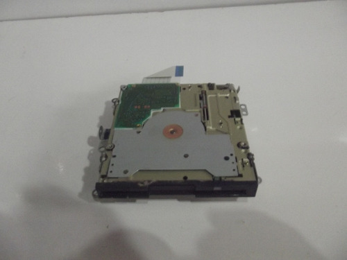 drive disquete ju-226a382fc toshiba satellite 1805 s207