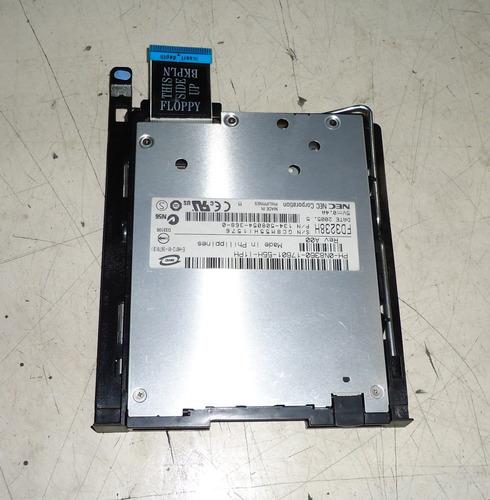 drive disquete servidor dell fd3238h