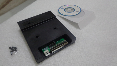 drive disquete usb teclado roland yamaha psr leitor pendrive