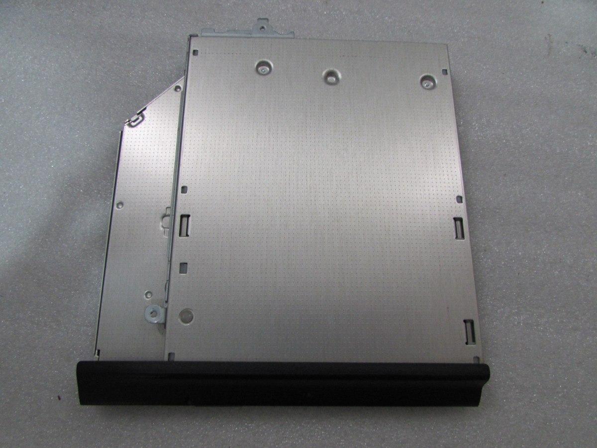 ASUS K52J DVD ROM WINDOWS XP DRIVER DOWNLOAD