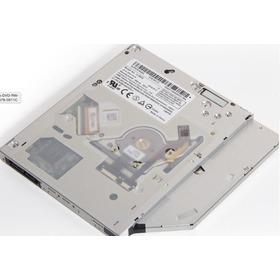 Drive Dvd Macbook Po 13  15  17  Uj8a8 Apple