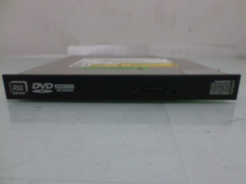 drive dvd notebook acer aspire 3690